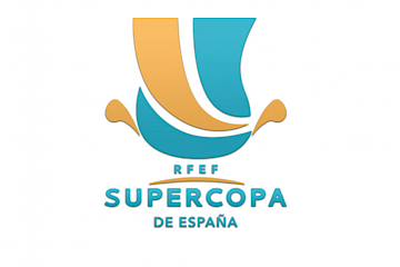 Supercopa de España in Saudi-Arabië