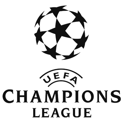 Football trips Champions League