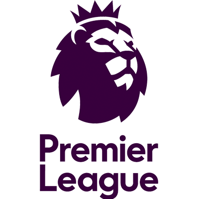 Football trips Premier League