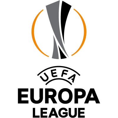 Football trips Europa League