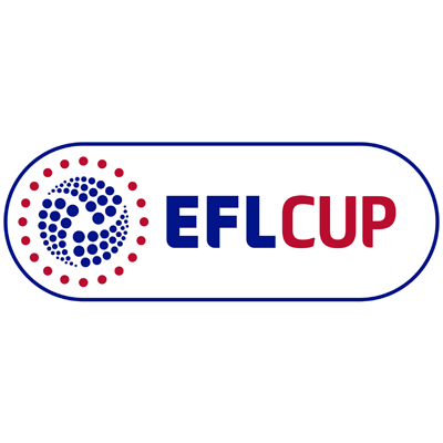 Football trips League Cup