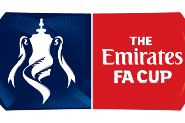 Third Round FA Cup