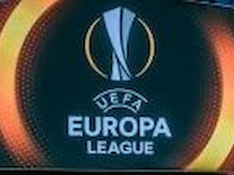 uefa europa conference league third european competition number 1 football travel uefa europa conference league third