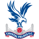 Football trips Crystal Palace