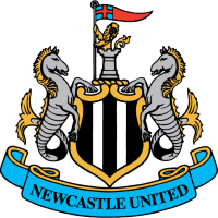 Voetbalreis Newcastle United
