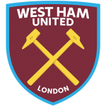 Football trip West Ham United