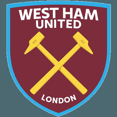 Voetbalreis West Ham United - Chelsea | Number1 Voetbalreizen