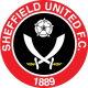 Football trips Sheffield United