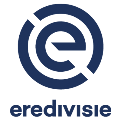 Football trips Eredivisie