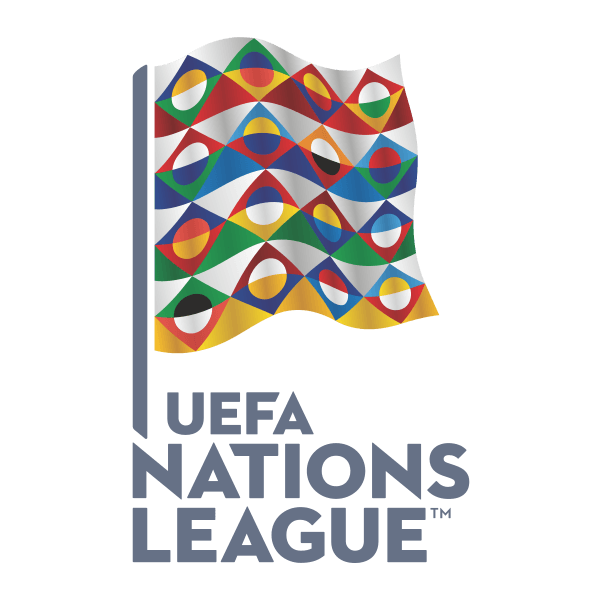Wedstrijden Nations League