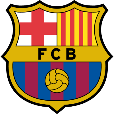 Football trips Joan Gamper Cup