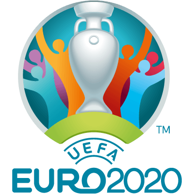 Football trips European Qualifiers