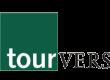 TourVERS - Tourist Insurance Service GmbH