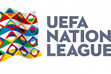 Finale Nations League Portugal - Nederland